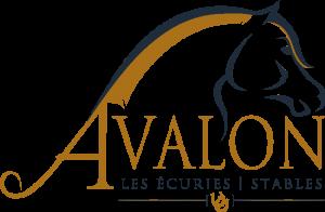 Domaine Avalon
